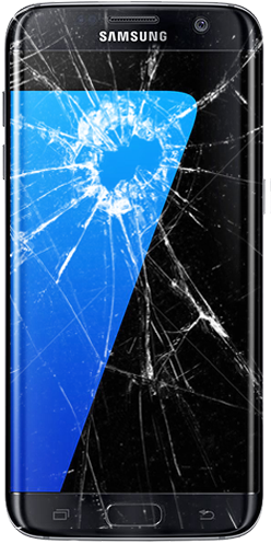 Broken Phone Screen Wallpaper For Phone Transparent Png Original Size Png Image Pngjoy