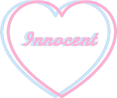 Cute Heart Pink Heart Aesthetic Png Png Download Original Size Png Image Pngjoy