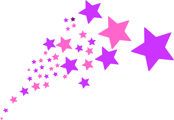 405422_shooting-star-stars-clipart-hd-png-download.png