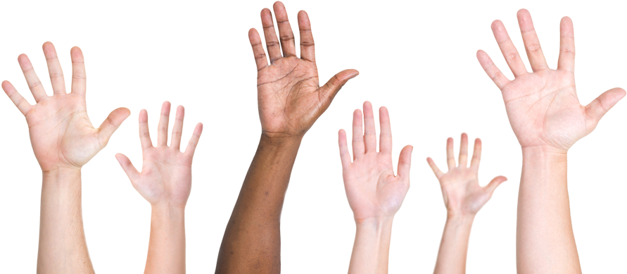 Rock Hand Raise Hands Png Download Original Size Png Image Pngjoy More icons from this author. rock hand raise hands png download