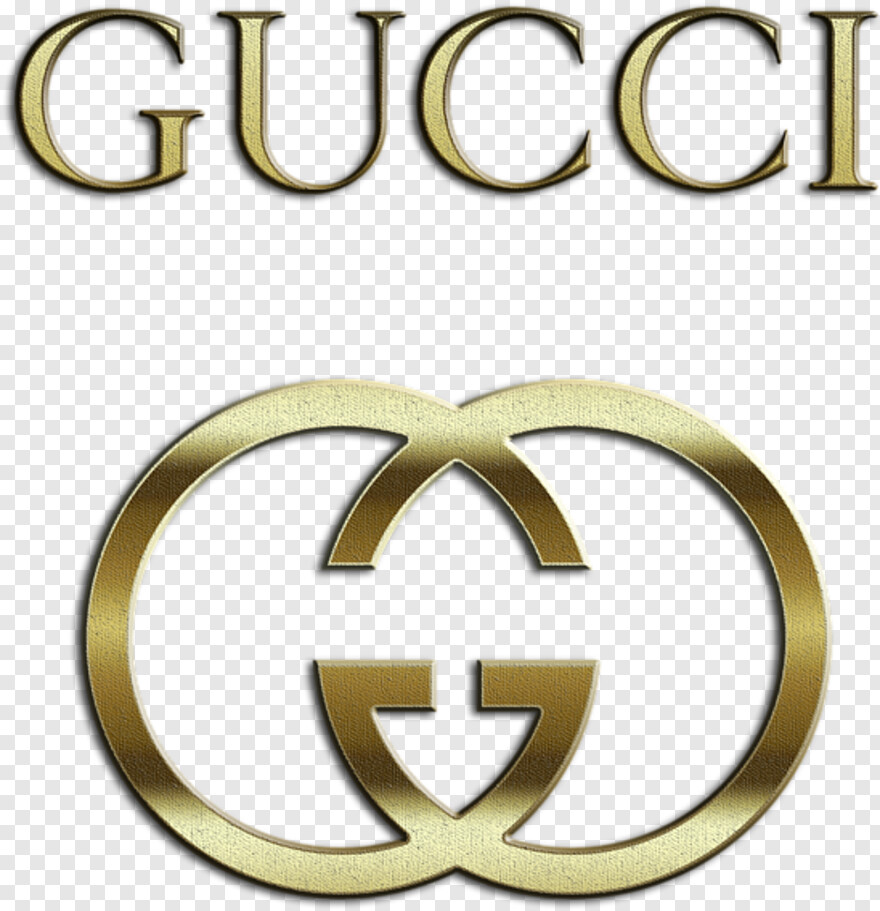 Gucci Gucci Logo In Blue Transparent Png 548x567 113639 Png Image Pngjoy All png & cliparts images on nicepng are best quality. gucci logo in blue transparent png