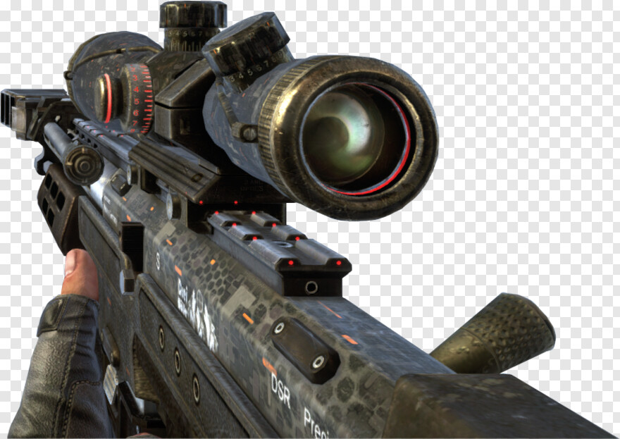 Call Of Duty Call Of Duty Black Ops 2 Dsr Png Hd Png Download 840x595 312215 Png Image Pngjoy