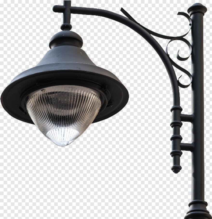 Lamp - Photoshop Light Lamp Png, HD Png Download