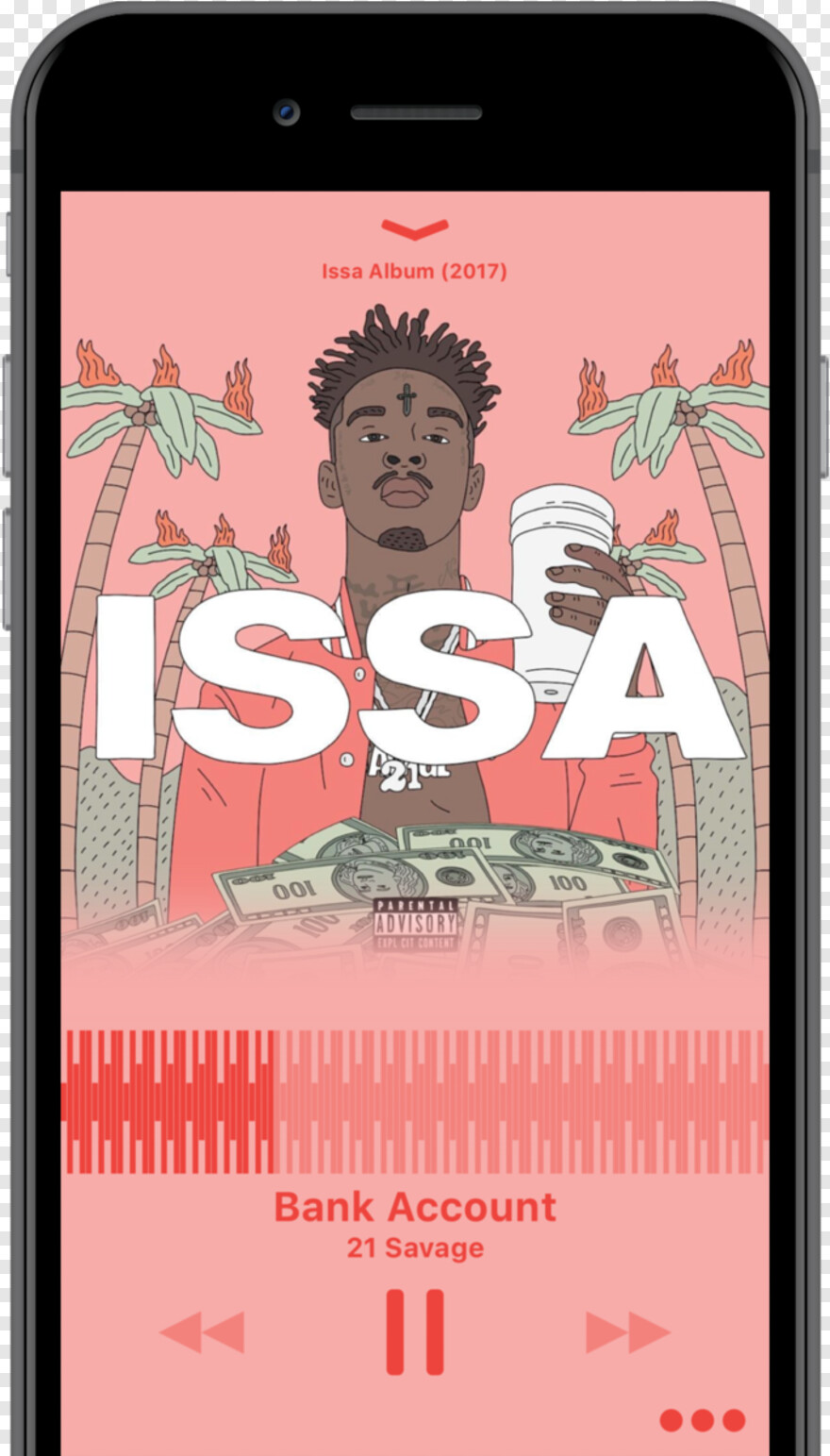 21 savage 21 savage issa album hd png download 1600x1200 2166193 png image pngjoy pngjoy
