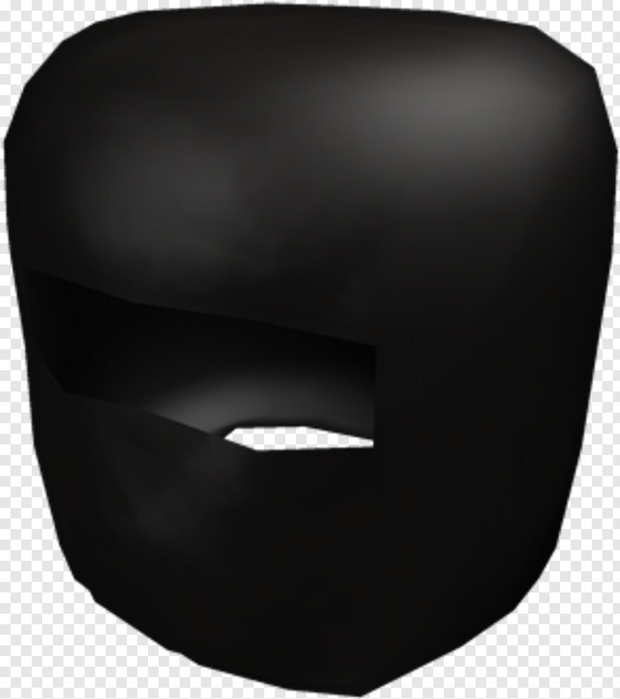 Ninja Mask Roblox Ninja Mask Of Shadows Hd Png Download