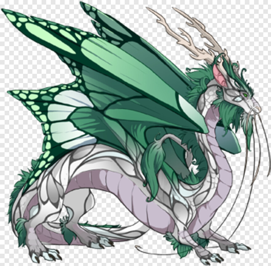 Spirited Away Draw A Dragon Hd Png Download 350x350 2472453 Png Image Pngjoy