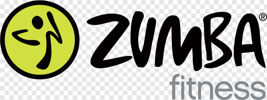 Gold Parental Advisory - Logo Zumba Fitness Png, Png Download
