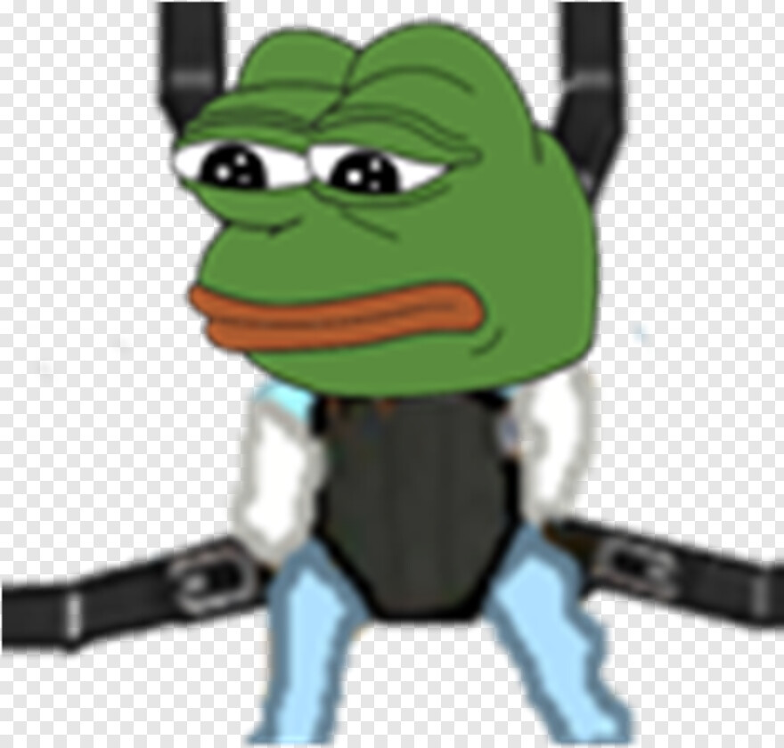 Roblox Backpack T Shirt Pepe The Frog Dominus Roblox T Shirts Png Download 420x420 2600133 Png Image Pngjoy