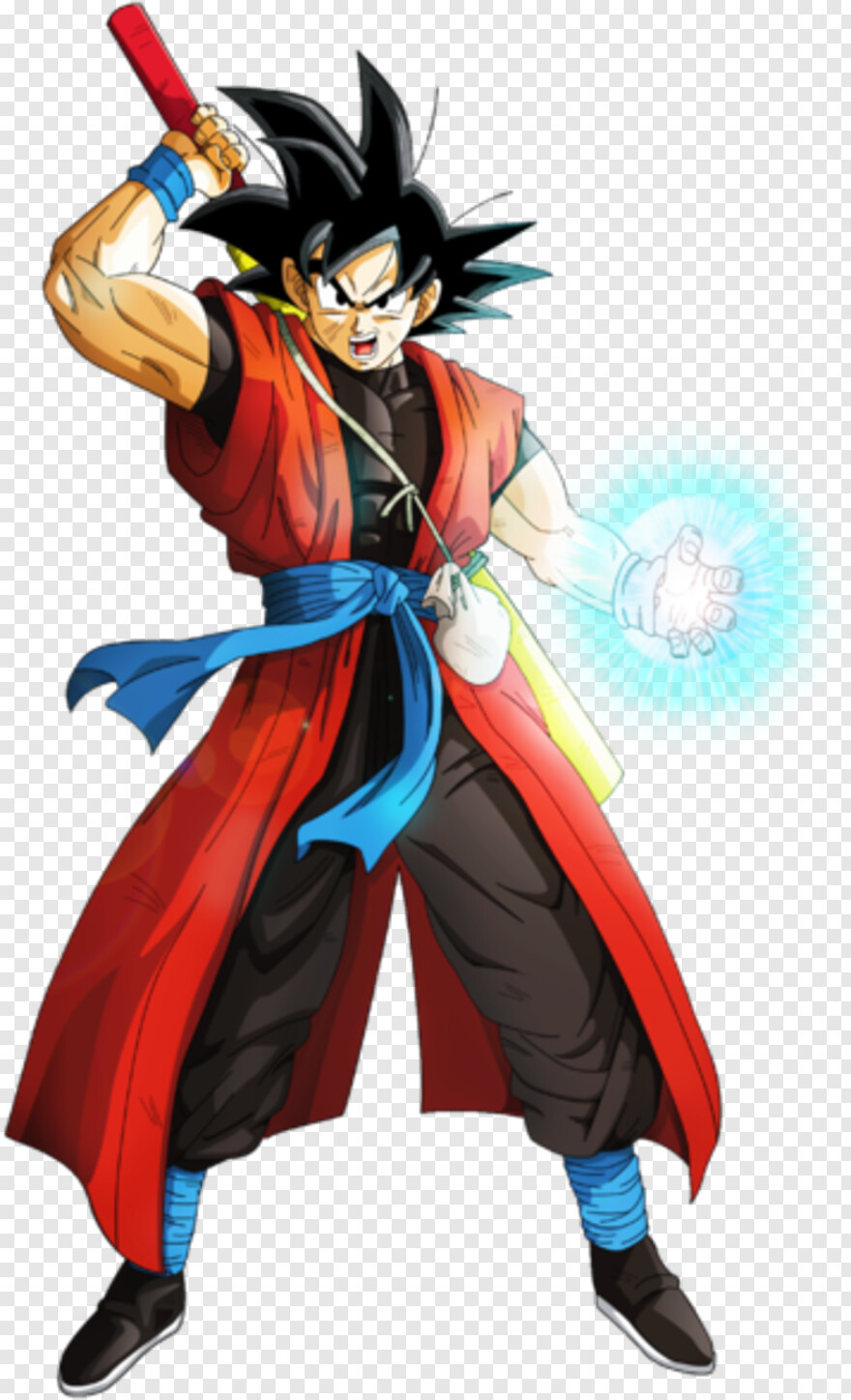 Goku Super Saiyan 4 Xeno Goku Png Download 420x586 2774394 Png Image Pngjoy They must be uploaded as png files, isolated on a transparent background. goku super saiyan 4 xeno goku png