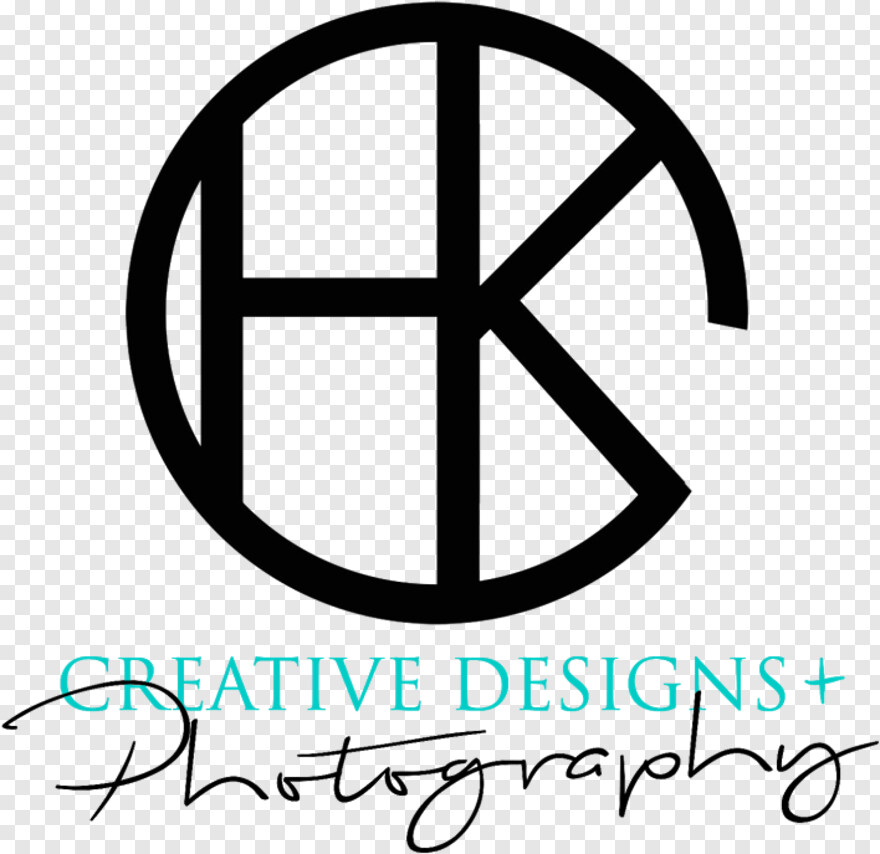 creative hk photography logo png hd png download 883x901 2804032 png image pngjoy creative hk photography logo png hd