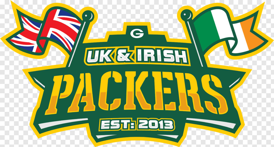 Packers Logo Green Bay Packers Png Download 2981x1657 2876471 Png Image Pngjoy