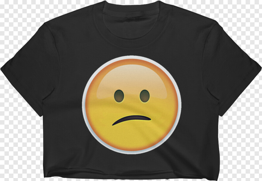 Aesthetic Crop Top Roblox Clothes Template A Roblox Game With