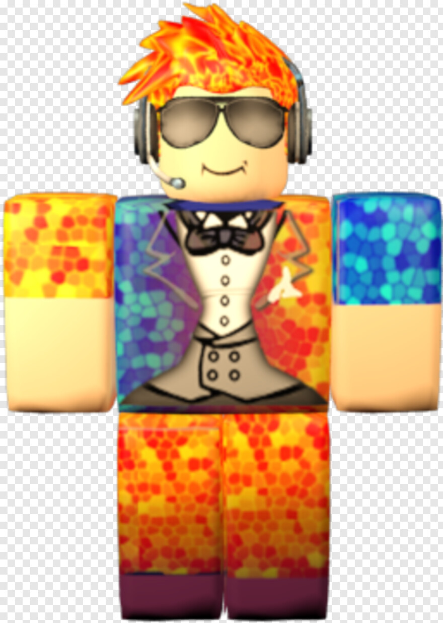 Roblox Character Roblox Avatar Ideas Robux Png Download 257x361 3010713 Png Image Pngjoy