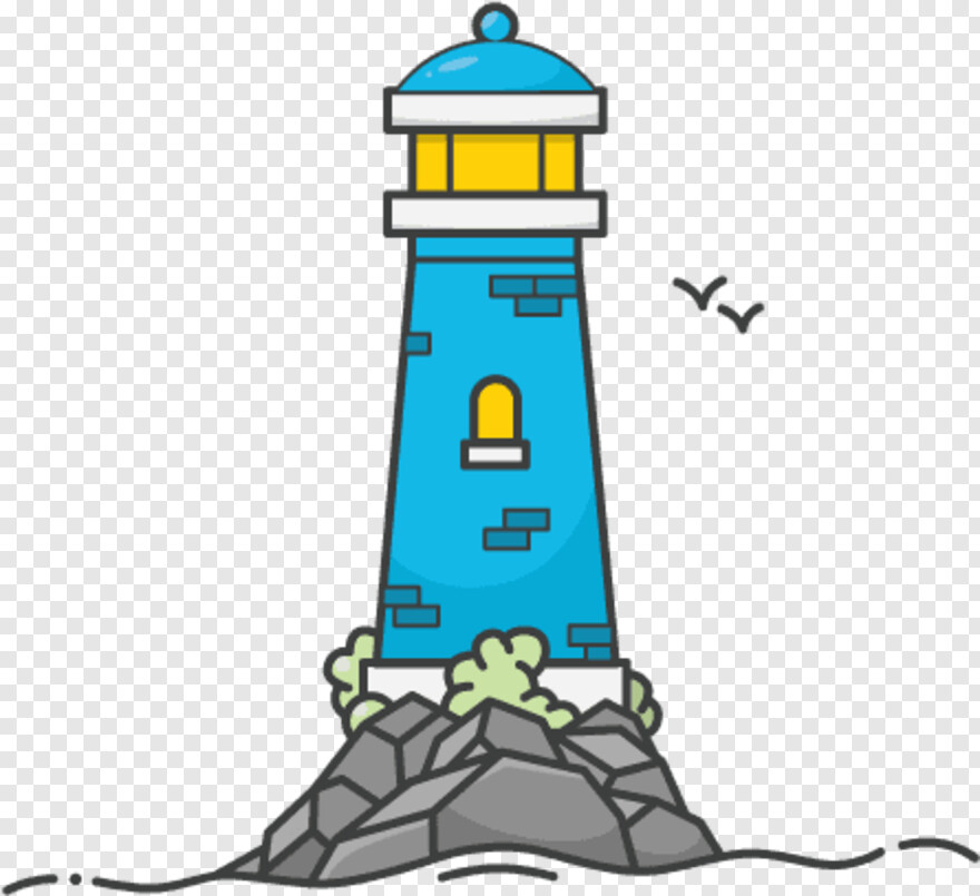 Cape Canaveral Lighthouse | Machine embroidery designs, Machine embroidery,  Embroidery designs