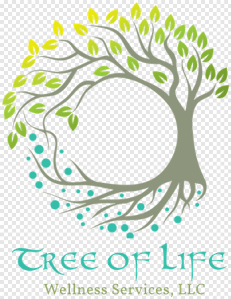 Kabbalah Tree Of Life Png : The tree of life is a diagram used in various mystical traditions.