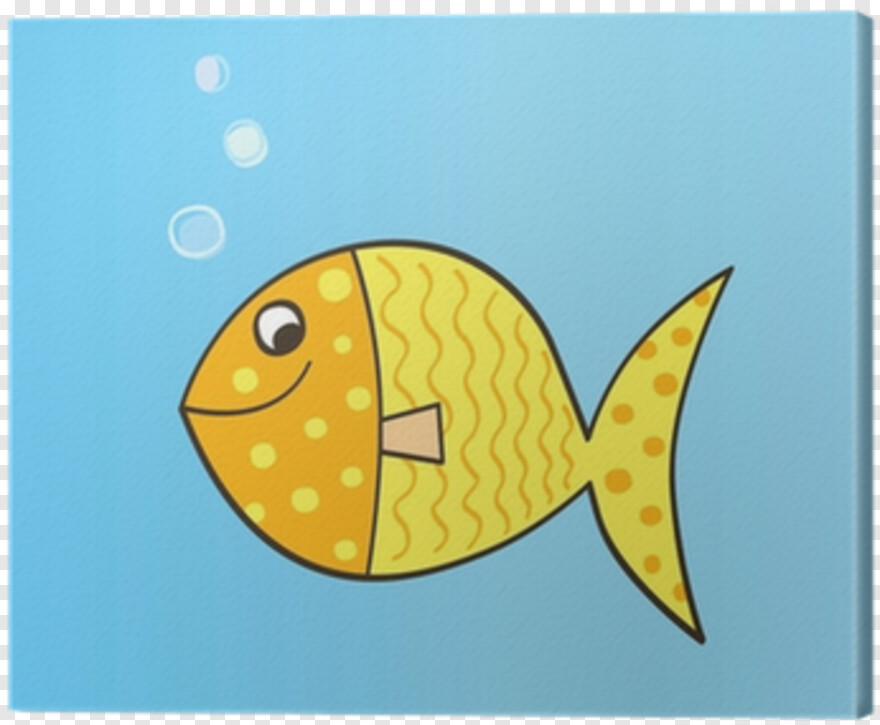 Fish Vector Cute Cartoon Fish Transparent Png 400x400 3292374 Png Image Pngjoy