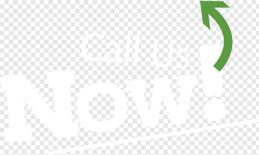 Call Now - Call Us Now, Transparent Png@pngjoy.com