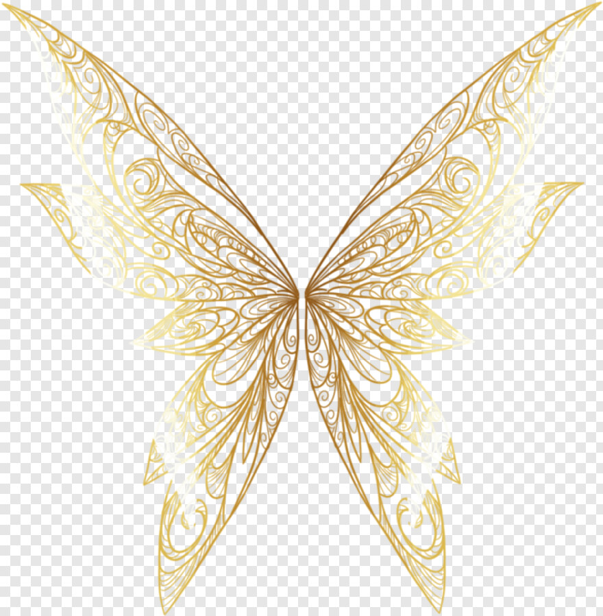 Butterfly Wings Butterfly Wings Roblox Free Transparent Roblox