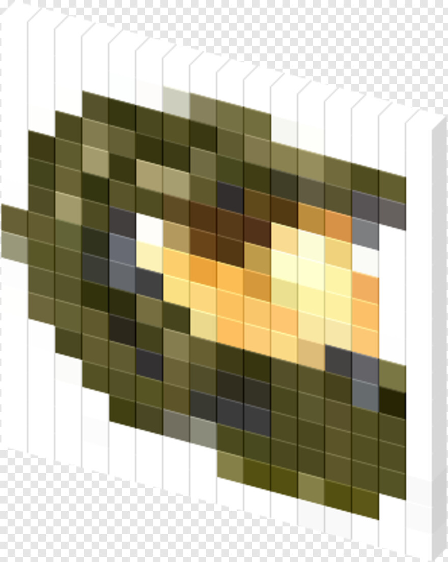Master Chief Helmet Reverse Image Search Transparent Png
