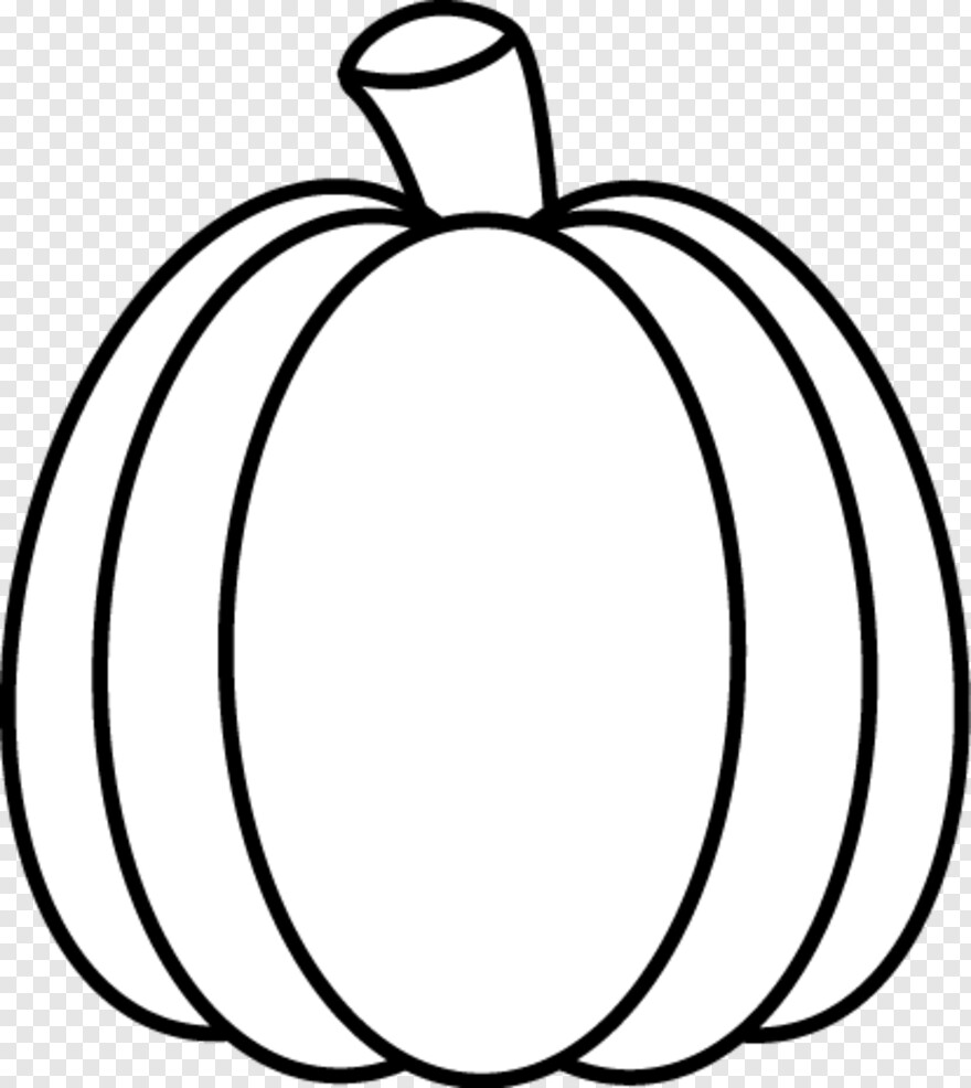 Pumpkin Silhouette Pumpkin Clipart Black And White Hd Png Download 414x464 3504660 Png Image Pngjoy It takes minutes to create this pumpkin silhouette project and it's a fun way to incorporate your like this one. pumpkin clipart black and white hd png