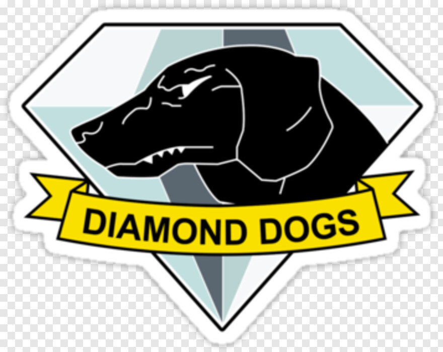 Diamond Dogs Download