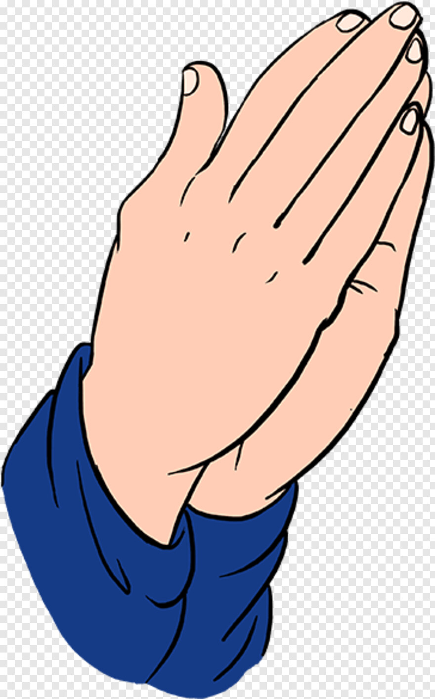 Praying Emoji Drawings Of Praying Hands Easy Png Download 680x678 3735686 Png Image Pngjoy Collection of namaste cliparts (30) transparent prayer hands png namaskar praying hands easy png download