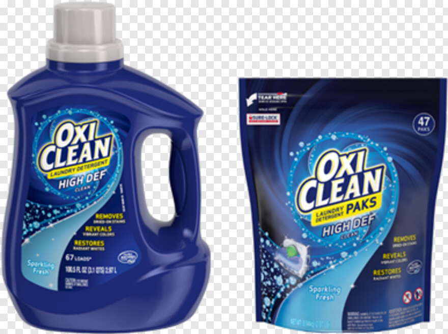 Family Dollar Logo - Oxiclean Laundry Detergent, HD Png Download