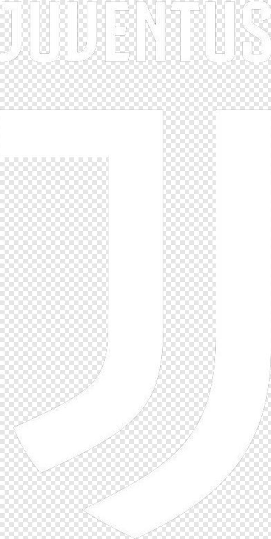 juventus logo sfondi juventus hd 2017 transparent png 393x781 3808751 png image pngjoy juventus logo sfondi juventus hd 2017