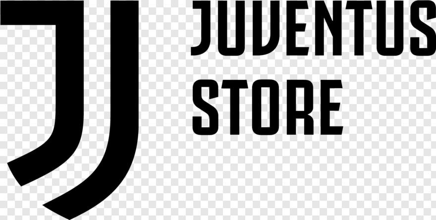 Logo Juventus Hd Png Logo Keren
