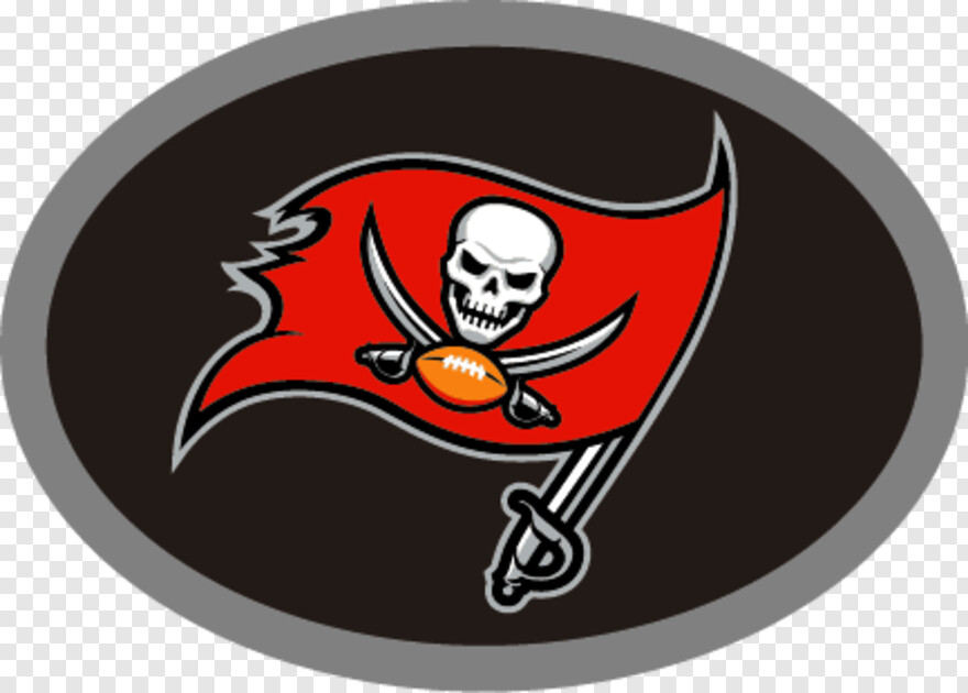 tampa bay buccaneers logo tampa bay buccaneers wallpaper for iphone png download 433x310 3836467 png image pngjoy tampa bay buccaneers logo tampa bay