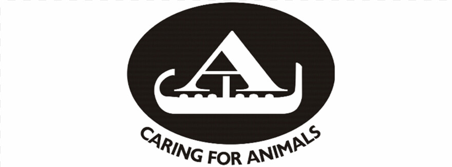 Ark Logo - Ark Veterinary Clinic, Png Download