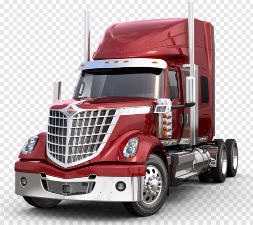 Semi Truck Clipart, Transparent PNG Clipart Images Free Download -  ClipartMax