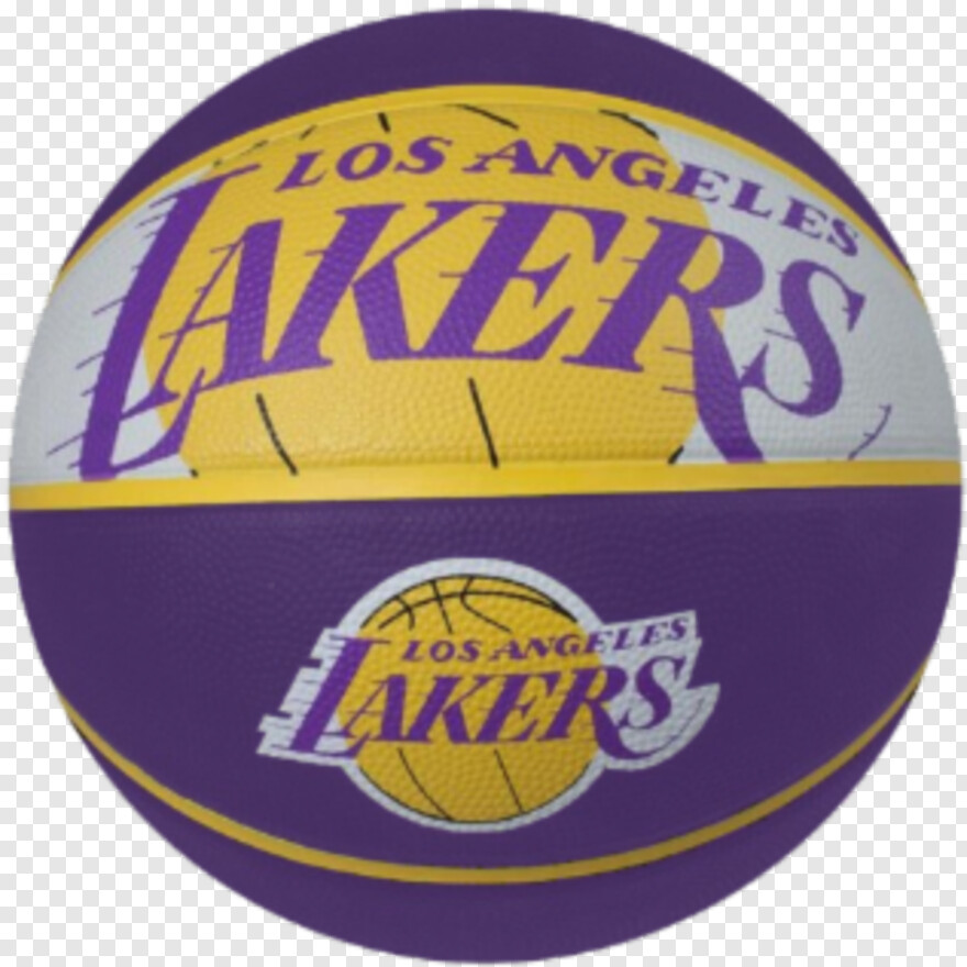 Basketball Angeles Lakers Transparent Png 372x345 505128 Png Image Pngjoy