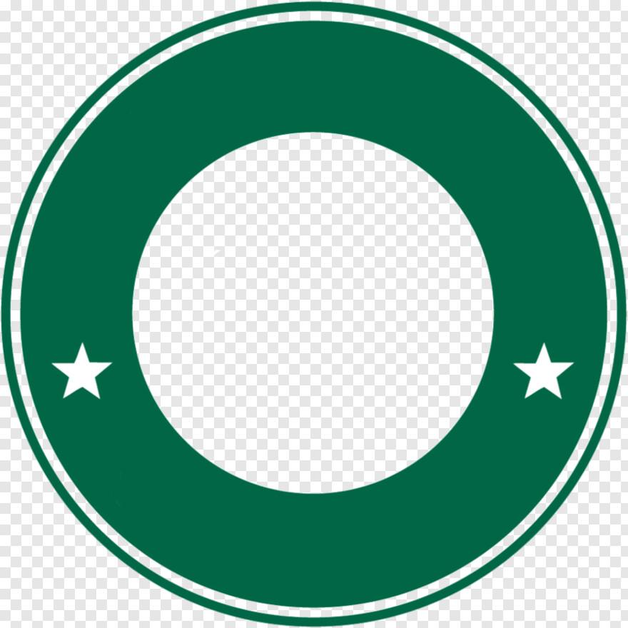 Starbucks Logo Starbucks Logo Svg Free Png Download 885x903 517419 Png Image Pngjoy