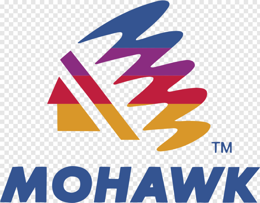 Mohawk - Canadian Gas Station Logos, HD Png Download