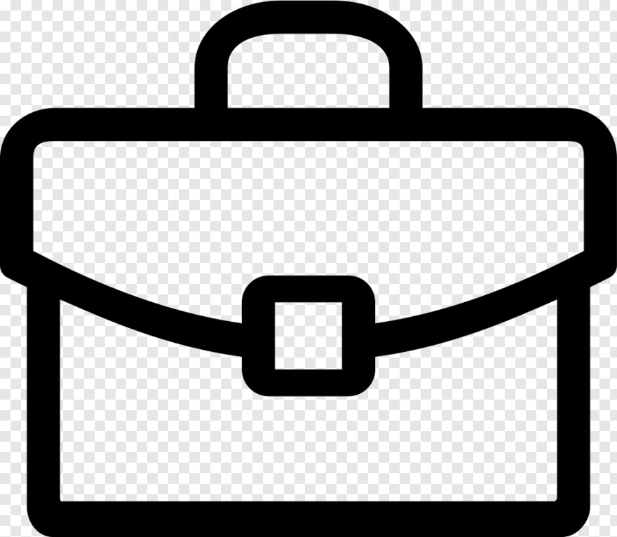 Working Work Experience Icon For Resume Transparent Png