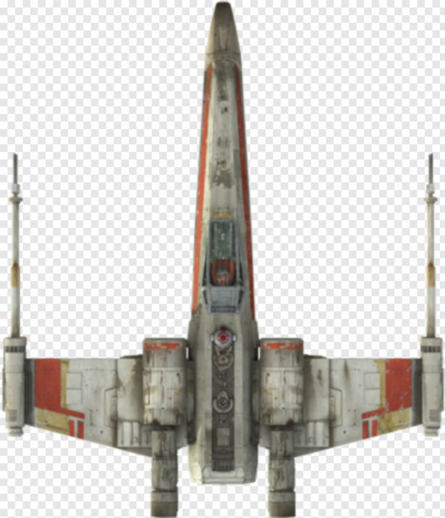 Fairy Wings Side View Star Wars X Wing Top View Transparent Png 399x464 4185682 Png Image Pngjoy