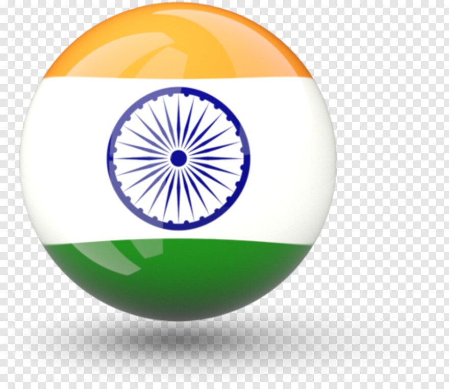 Tiranga Indian Flag Png Picsart Png Download 515x447 544170 Png Image Pngjoy You can download this indian flag tricolor tiranga transparent png vector image in three resolution as provided in the download button. tiranga indian flag png picsart png