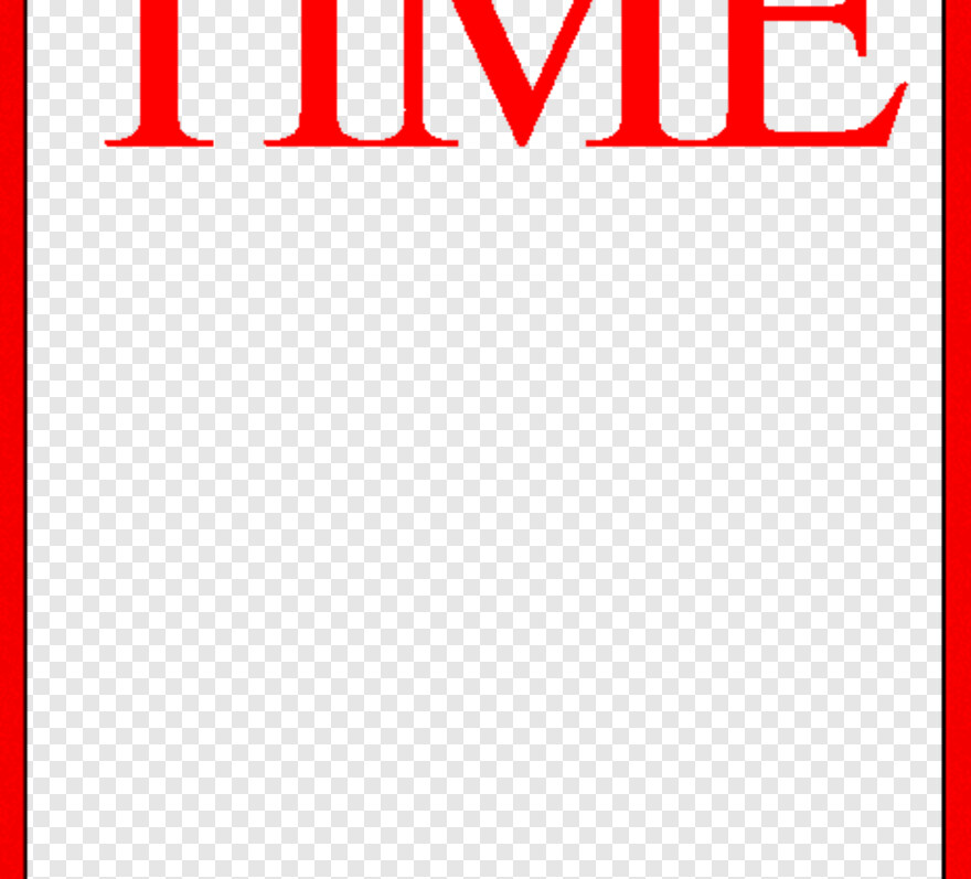 Time Magazine Time Magazine Cover Png Transparent Png 464x420 4398865 Png Image Pngjoy