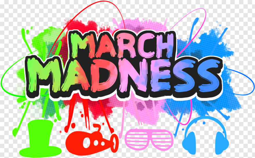 march madness - march madness clipart, hd png download - 822x508 (#4595556)  png image - pngjoy  pngjoy