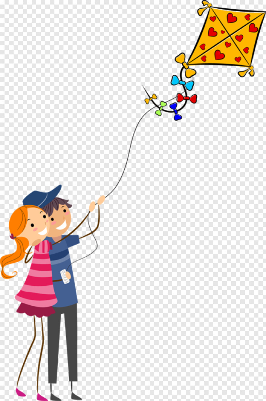 Fly Fly A Kite Png Transparent Png 640x964 598887 Png