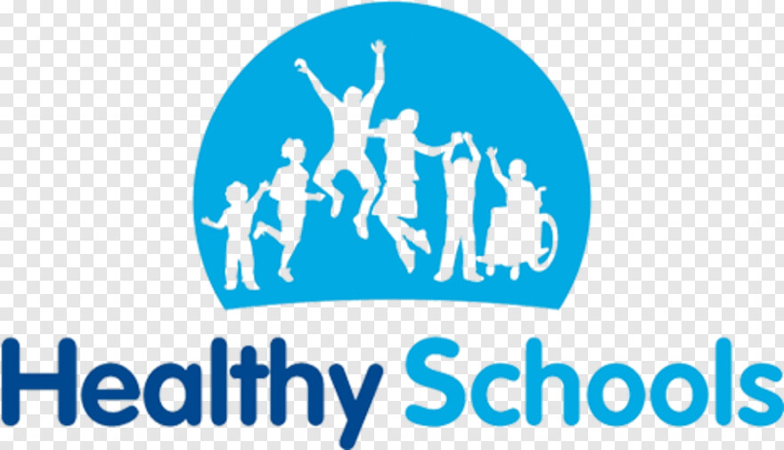 Kingfisher Logo National Healthy Schools Programme Hd Png Download 500x333 4757020 Png Image Pngjoy