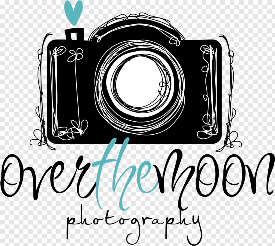 Photography Camera Logo Design - Girl Should Be Two Things: Classy, Png Download