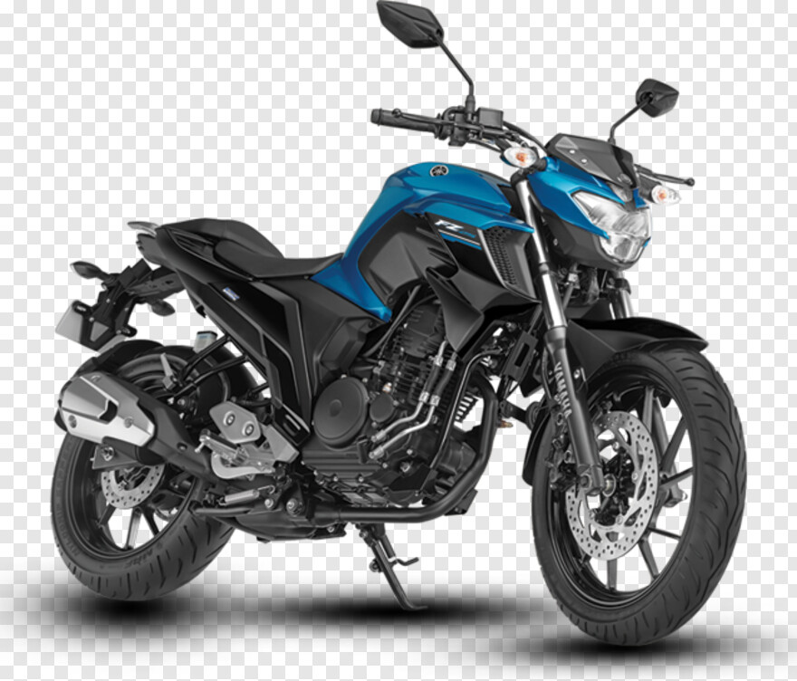 Apache Bike - Yamaha Fz25 Price In Bd, Png Download