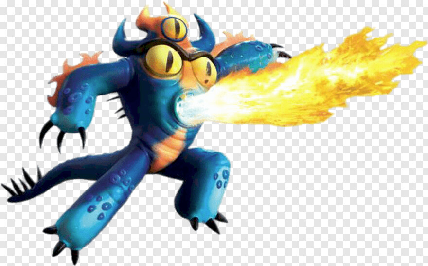 Fire Images Hd Big Hero 6 Fred Fire Png Download 638x399 4912435 Png Image Pngjoy