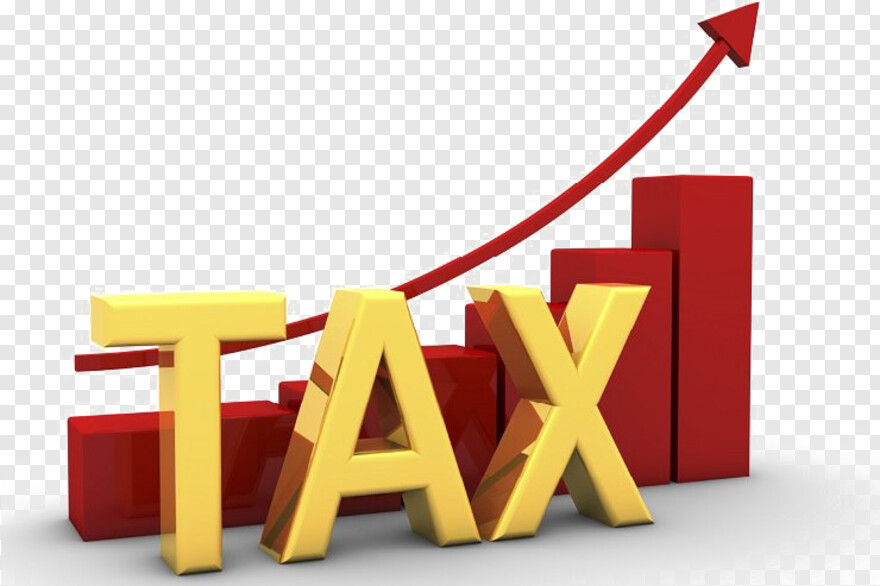 Tax - Income Tax 2017-2018, HD Png Download - 740x493 (#4933678) PNG Image  - PngJoy