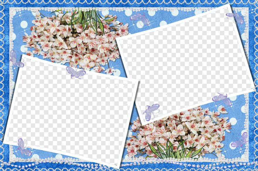 Love Frames Design Blue Wedding Frames Png Transparent Png 1500x992 4954018 Png Image Pngjoy