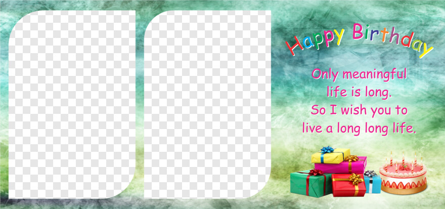 birthday design happy birthday mug design png transparent png 2550x2550 4997841 png image pngjoy happy birthday mug design png