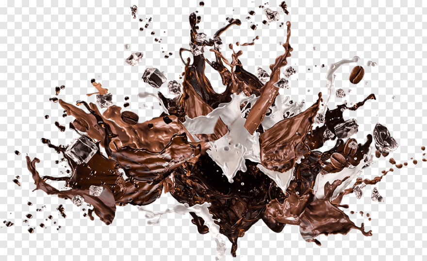chocolate splash vector chocolate hd png download 1104x605 5020287 png image pngjoy chocolate splash vector chocolate