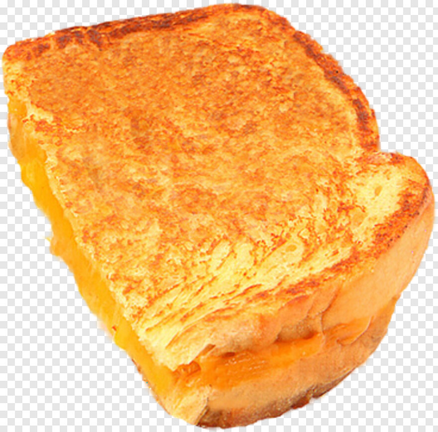 Grilled Cheese Half Grilled Cheese Sandwich Png Download 368x363 5074843 Png Image Pngjoy